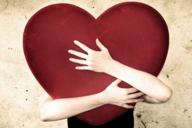 Aşk Bu İçimizde Tükenen