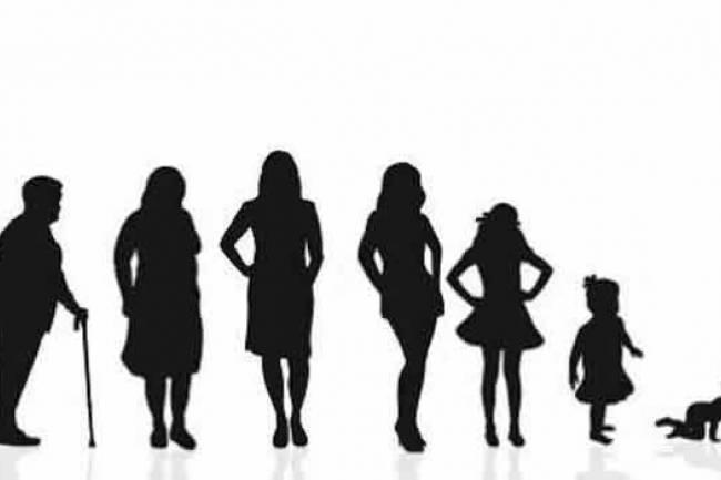 Çocukken Yaşanan Olaylar ve Yetişkinlik