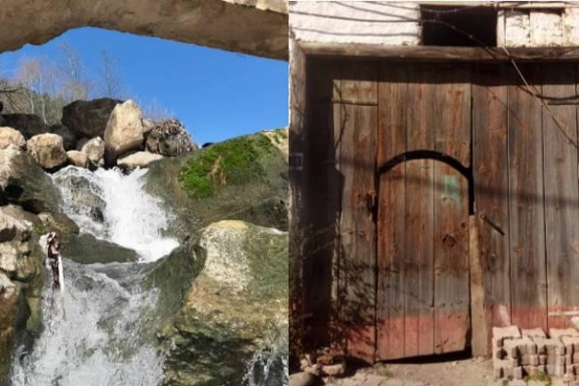 Bir Kutlu Köy; Narlıdere