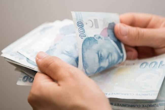 Asgari Ücret Sarmalı
