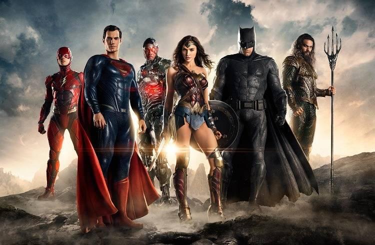 Son Zamanların En İyi 10 Süper Kahraman Filmi