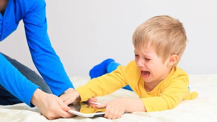 Çocuklar kaç yaşında telefon kullanmaya başlanmalı?