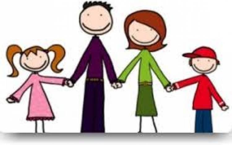 Eğitim Öğretim Faaliyetleri ve Ailenin Rolü -1-