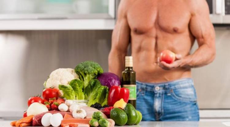 Vücut Geliştirmeye Yeni Başlayanlar İçin Beslenme Tüyoları